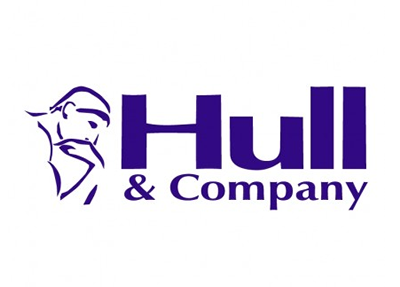 Hull and Co